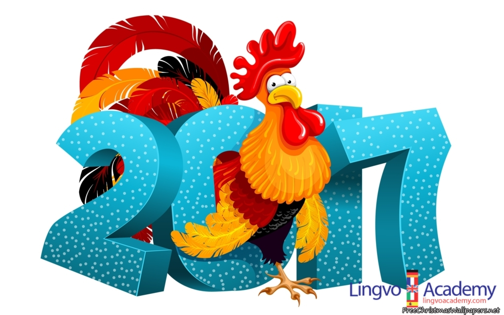 happy-new-year-2017-the-rooster-year_2880x1800